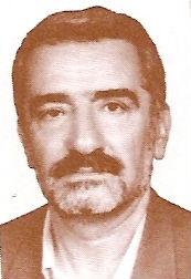 مرحوم احمد دلجو